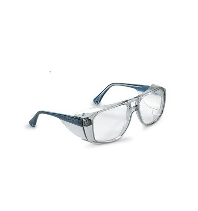 GAFA PROTECCION GRADUABLE ACETATO