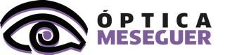 WebShop Óptica Meseguer Xativa