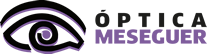 Óptica Meseguer
