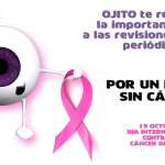 PROMO CANCER