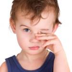 niño-ojo