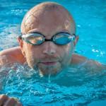 optica-meseguer-xativa-gafas-de-natacion-graduadas