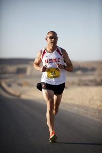 Gafas graduadas o neutras para running