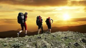 Gafas para Trekking o Senderismo, protege tus ojos en condiciones extremas.