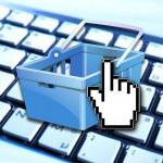 optica-meseguer-xativa-tienda-on-line