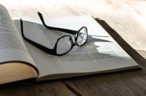problemas-con-la-lectura