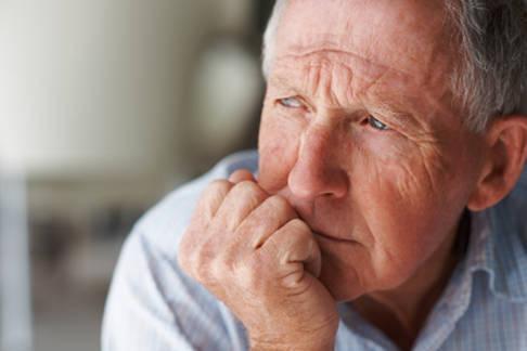 ojo-seco-en-mayores-de-65-anos