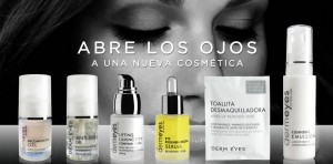 derm-eyes-cosmetica-natural