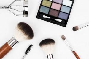 utensilios-maquillaje