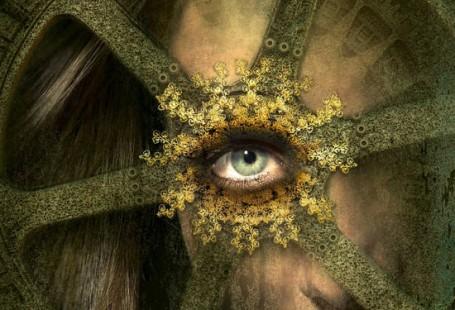 optica-meseguer-xativa-cambio-de-hora-en-tus-ojos