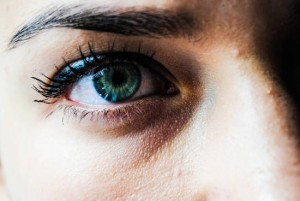 optica-meseguer-xativa-ojo-sano