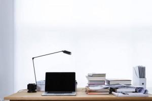 optica-meseguer-xativa-vision-en-oficina